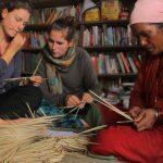 HandicraftsUdaypur